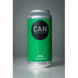 CAN IPA