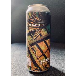 Detach