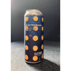 Electrobank