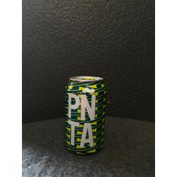 Piñata (UK)