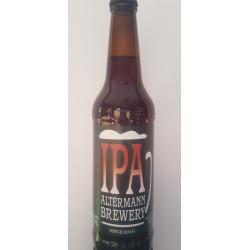 Altermann Ipa