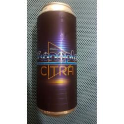 Monoplay Citra (RU)