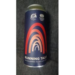 Running Talus (RU)