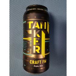 Craft FM