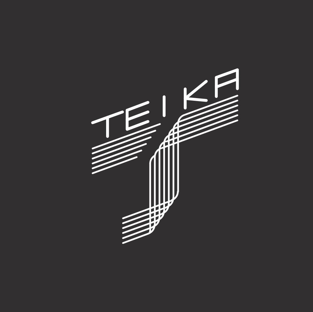 Teika