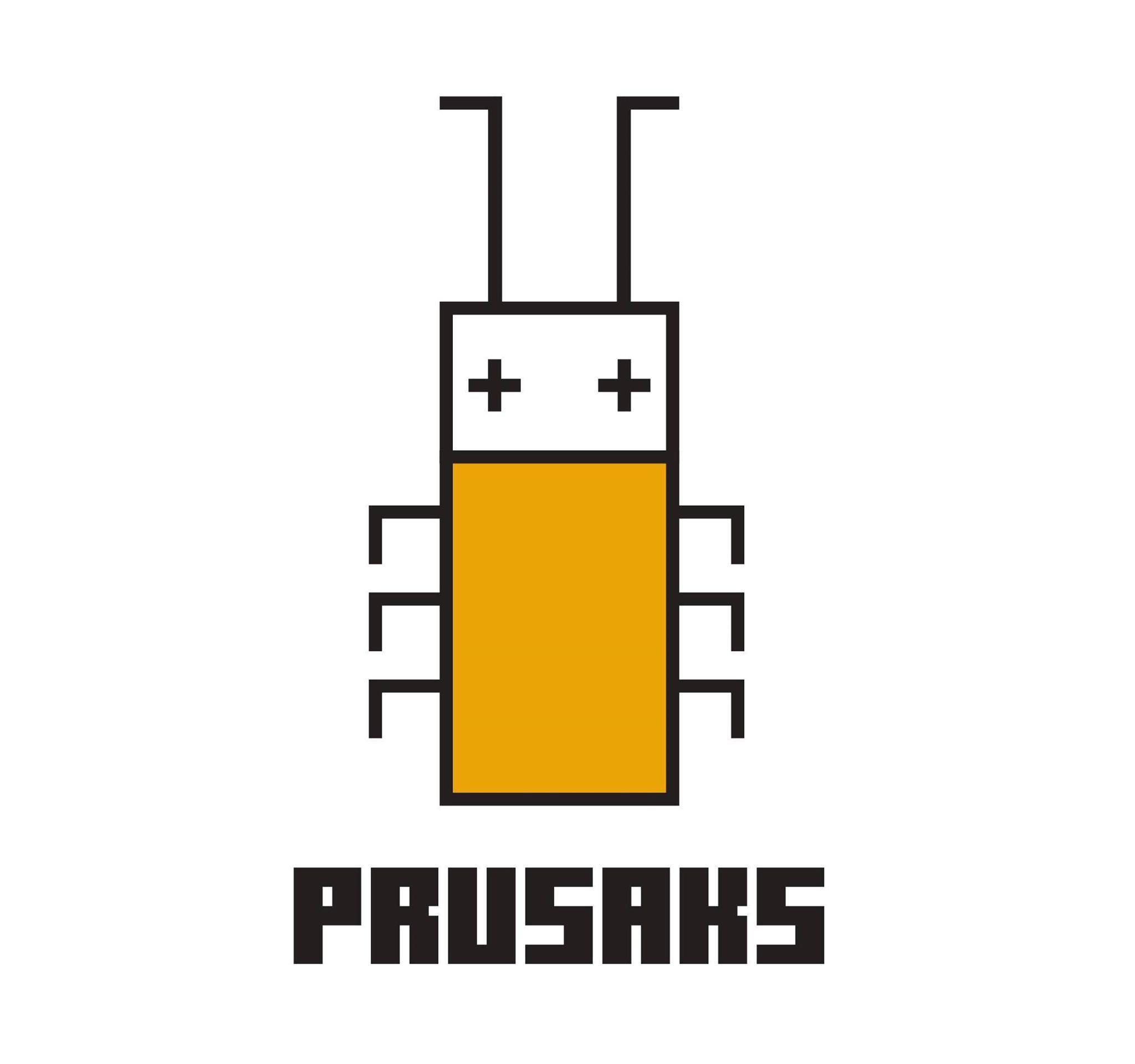Alus darīšanas apvienība Prusaks