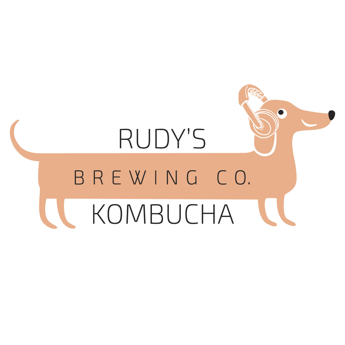 Rudys Brewing Co