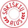 Sakiskiu