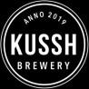 Kussh Brewery