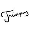 Trimpus