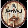 Saldalus